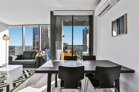Serviced Appartments Melbourne by Serviced Apartments Melbourne Accommodation Melbourne