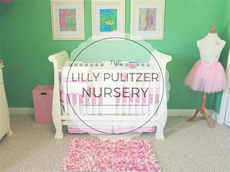 lilly pulitzer bedroom 100 lilly pulitzer bedroom a bedroom for