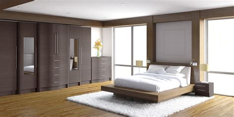 25 bedroom furniture design ideas