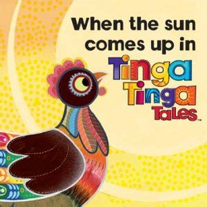 we are one the sun books 1000 images about tinga tinga tales on