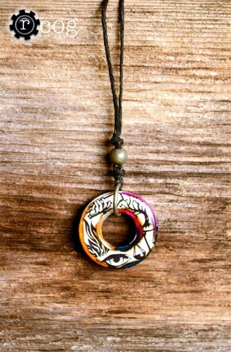 google images jewelry divergent jewelry google search i want it pinterest