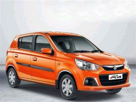 maruti alto price in india maruti alto price india maruti car india new maruti alto