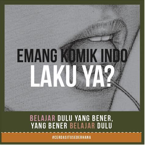 Komik Academy 2 Kolpri1 quot ilustrator itu kerjanya bikin komik ya quot kursus ilustrasi nomor 1 di indonesia