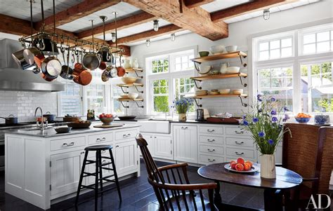 architectural digest kitchen cabinets white kitchen cabinets ideas and inspiration photos