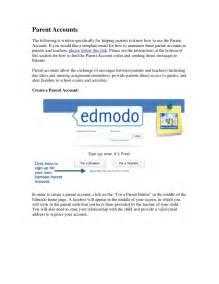 edmodo typing edmodo for teachers guide