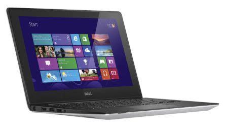 14 tiny windows laptops for under $400 liliputing