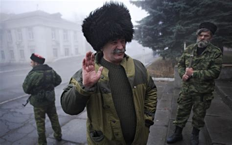 russian ruble nosedives as oil prices drop | al jazeera