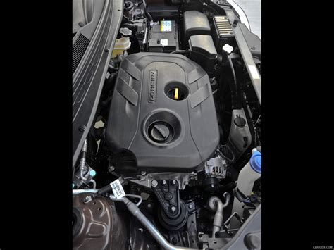 how cars engines work 2012 kia soul on board diagnostic system 2012 kia soul engine wallpaper 97