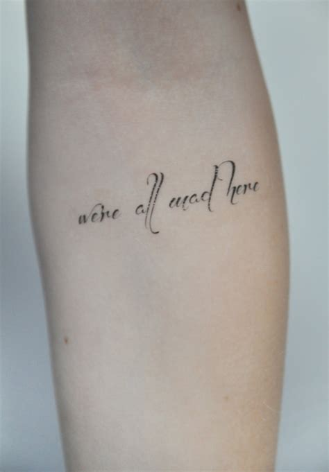 short inspirational tattoo quotes tumblr inspirational tattoo on tumblr inspirational tattoo on