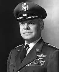 Colonel A Johnson Also Search For W Johnson