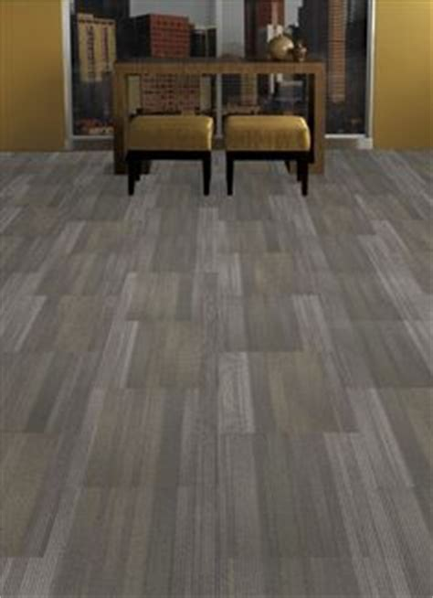 commercial office carpet commercial carpet tile photo ref offices pinterest carpets
