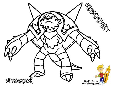 pokemon coloring pages kyurem coloring page pokemon black kyurem ex coloring pages for