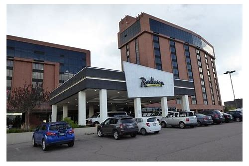 aurora colorado hotel deals