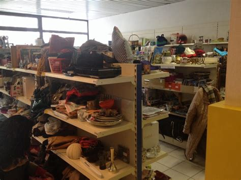 h ngematten shop m nchen flohpalast negozi di usato maxvorstadt monaco di