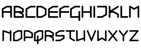 transistor font transistor 2 15 font