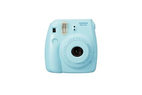 Fujifilm Instax Mini fujifilm s instax mini 8 cameras will finally match all the clothes i bought at the
