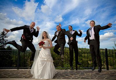 wedding photography tips pictures, photo ideas, samples
