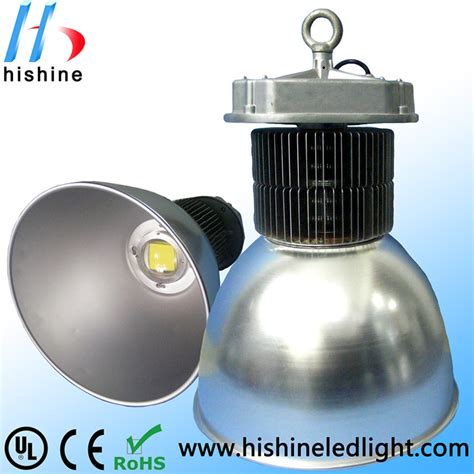 commercial halogen light fixtures the information is not available right now