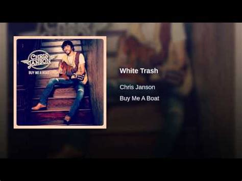buy me a boat video with lyrics chris janson buy me a boat official video doovi