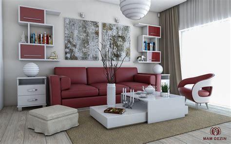 livingroom interior hd highquality design