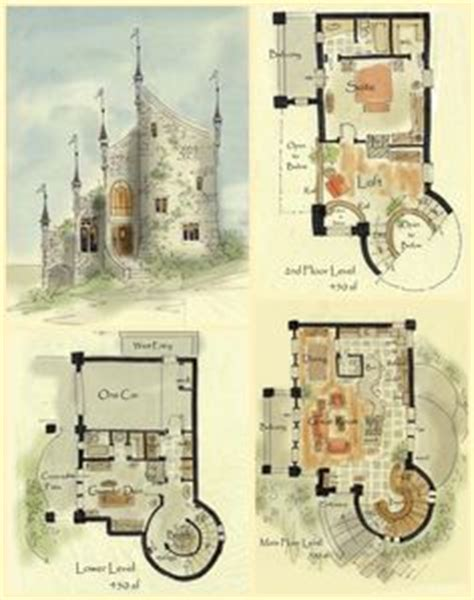 bilbo baggins house floor plan house plans the o jays and bilbo baggins on pinterest