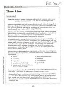 Middle School Research Paper Packet by Research Paper Rubric 4th Grade