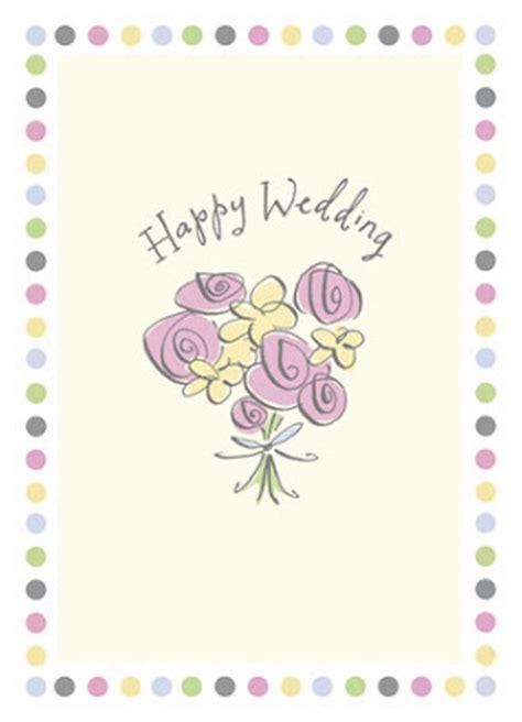 Undangan Ulang Tahun Untuk Untuk Seseorang by Ucapan Untuk Ulang Tahun Pernikahan Dalam Bahasa Inggris