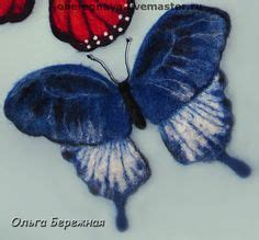 1000 images about the needle on moth 1000 images about needle felted butterflies on