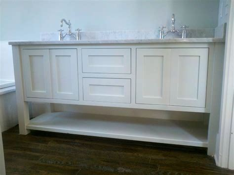 vanity furniture bathroom serenbe furniture vanity modern bathroom vanities