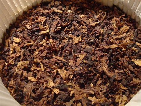 Tembakau Rawing tobacco advertising