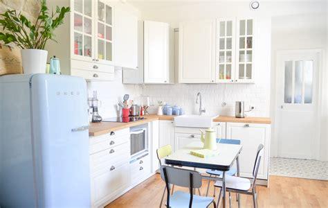poign馥 de cuisine poigne de meuble de cuisine ikea trendy cliquez ici with