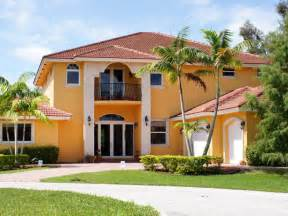 house design color yellow exterior archives home design decorating remodeling