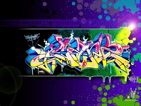 graffiti wallpaper b and m graffiti 3d wildstyle 8 colorful graffiti backgrounds