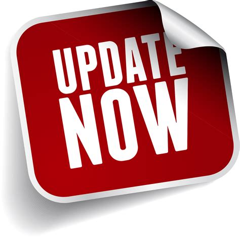 how to update how to update office 2013 rt to sp1