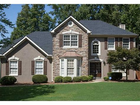 homes for sale in johns creek johns creek ga patch