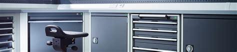 Bott Cabinets by Bott Cubio Cabinets Design Supply Install Garagepride