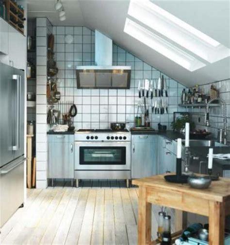 kitchen ideas 2013 ikea kitchen designs 2013 interior design