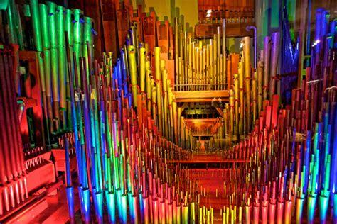 File Pipe Organ At Kirksville Christian Church Jpg 2018 Pasadena Convention Atos