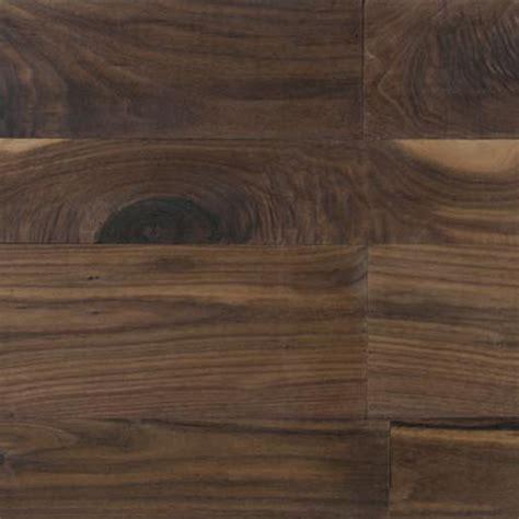 Shamrock Wood Flooring by Shamrock Wood Flooring Gurus Floor