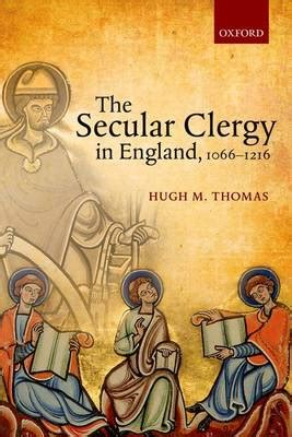 jesus among secular gods bible study book books secular clergy in 1066 1216 by hugh m