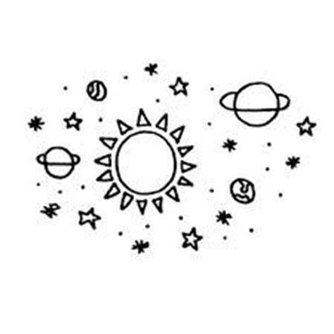doodle galaxy y 17 best ideas about black and white drawing on