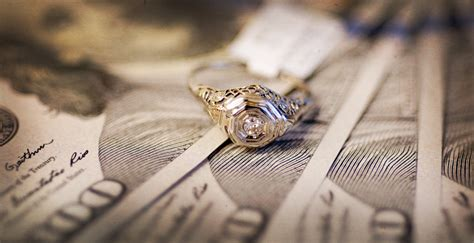 how much is my jewelry worth jewelry appraisals cash