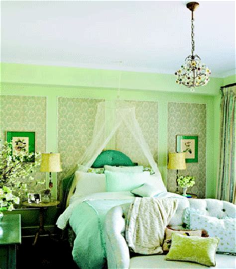 shades of green for bedroom bedroom decorating ideas green paint and wallpaper
