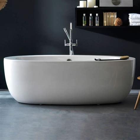 baignoire form baignoire 175 x 85 cm form el jabon jabones y tomamos