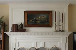 cover up brick fireplace pin by debby on for the home
