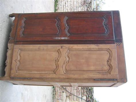 d馮raisser meubles cuisine bois vernis d 233 capage meuble et sablage radiateur
