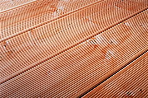 terrasse douglasie terrassenholz holzarten f 252 r die terrasse theo