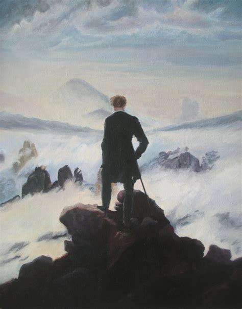 file caspar david friedrich wanderer above the sea of fog jpg wikimedia commons wanderer above the sea of fog by adriengnotpiy on