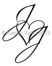 Tattoo Ideas To Represent Kids 1000 Ideas About Letter J Tattoo On Pinterest J Tattoo Letter G Tattoo And Tattoos