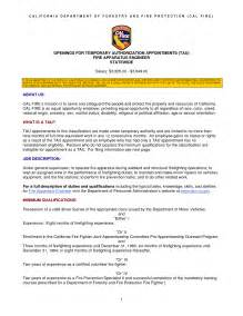 department resume printable resume templates for highschool students